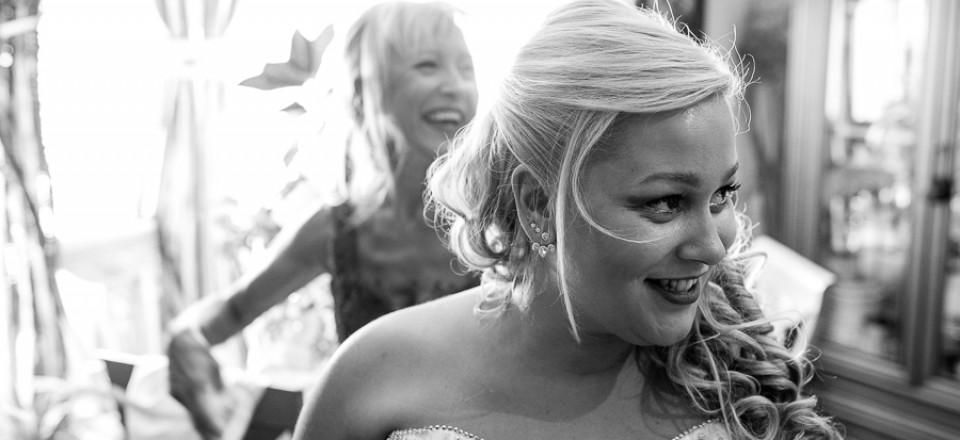 fotos de boda_5