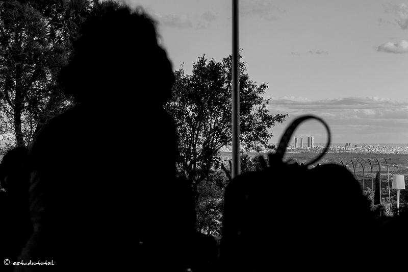 fotografodeboda-216
