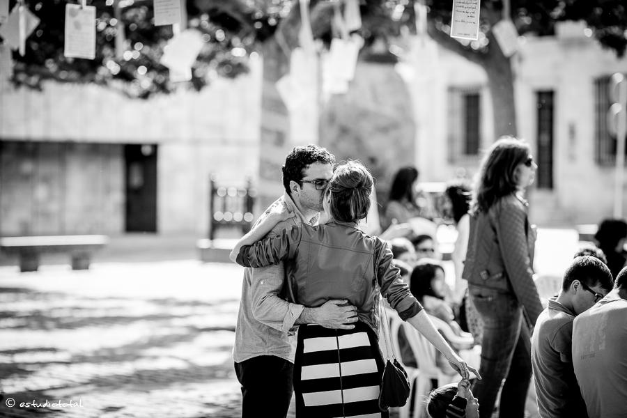 reportaje de boda estudiototal260