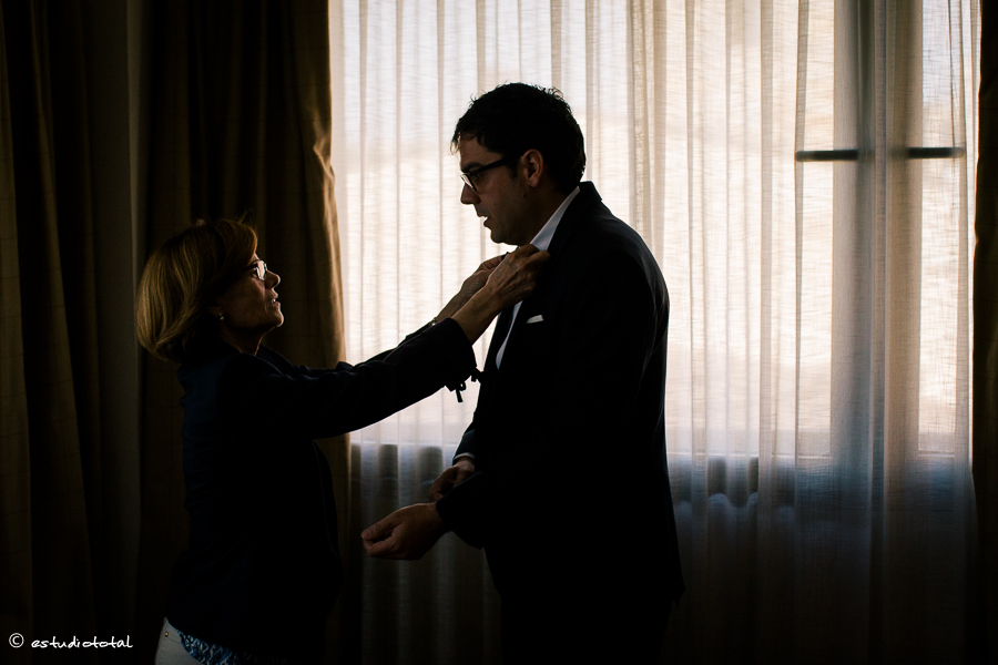 reportaje de boda estudiototal274