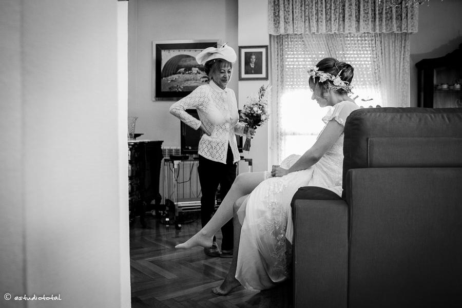 reportaje de boda estudiototal279