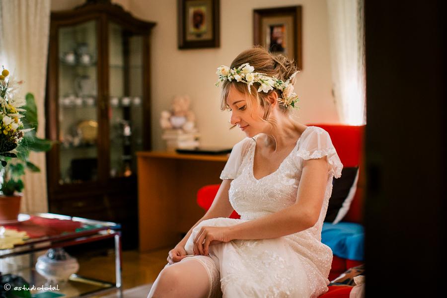 reportaje de boda estudiototal280