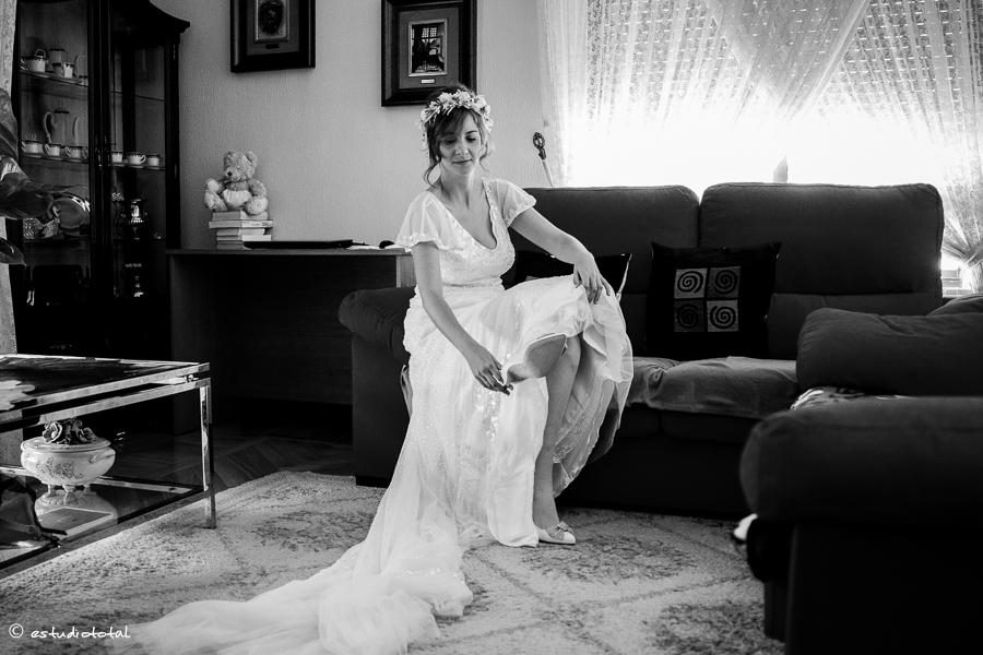 reportaje de boda estudiototal281