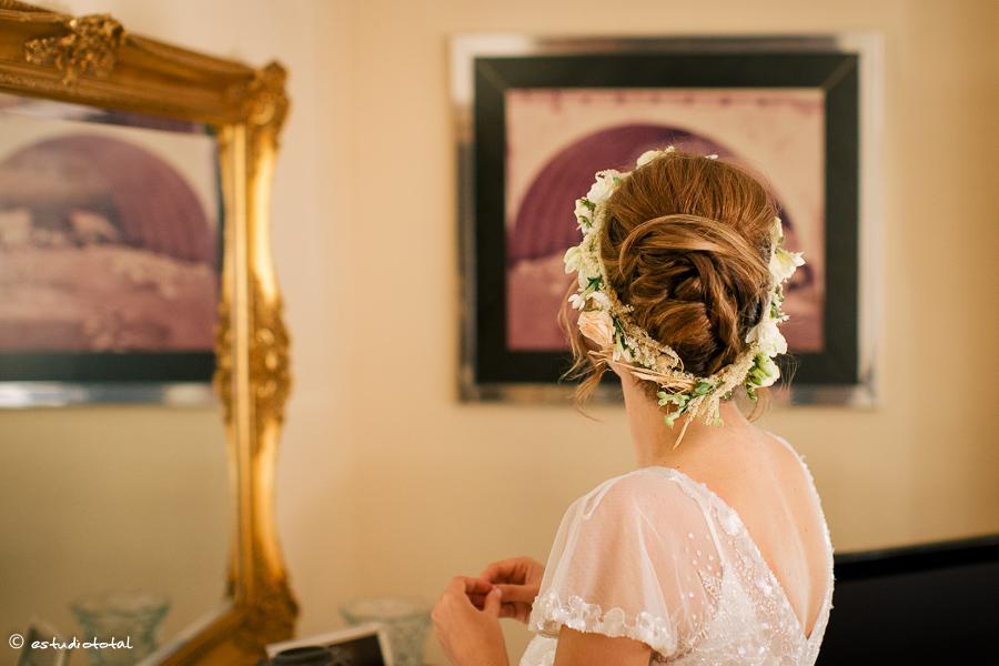 reportaje de boda estudiototal282