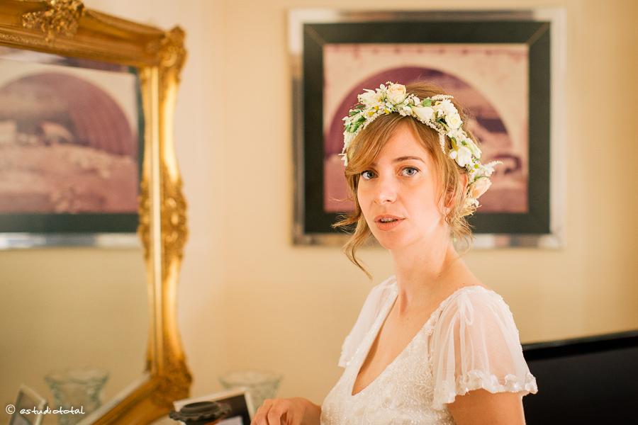 reportaje de boda estudiototal284