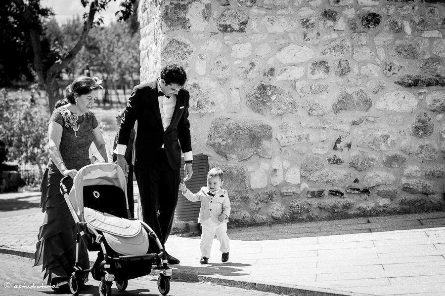 reportaje de boda estudiototal286