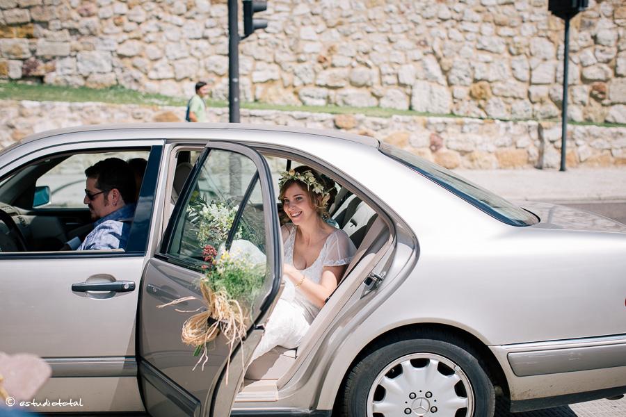 reportaje de boda estudiototal287