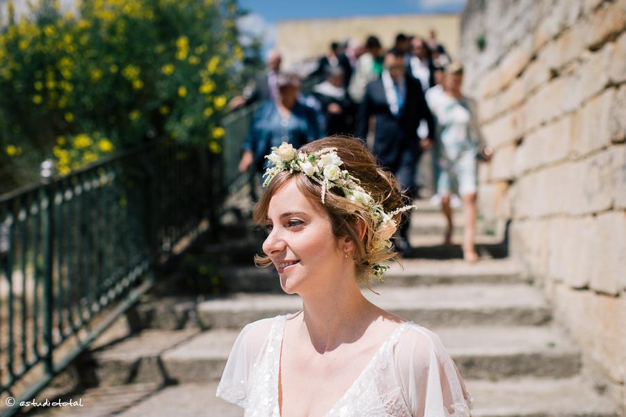 reportaje de boda estudiototal288