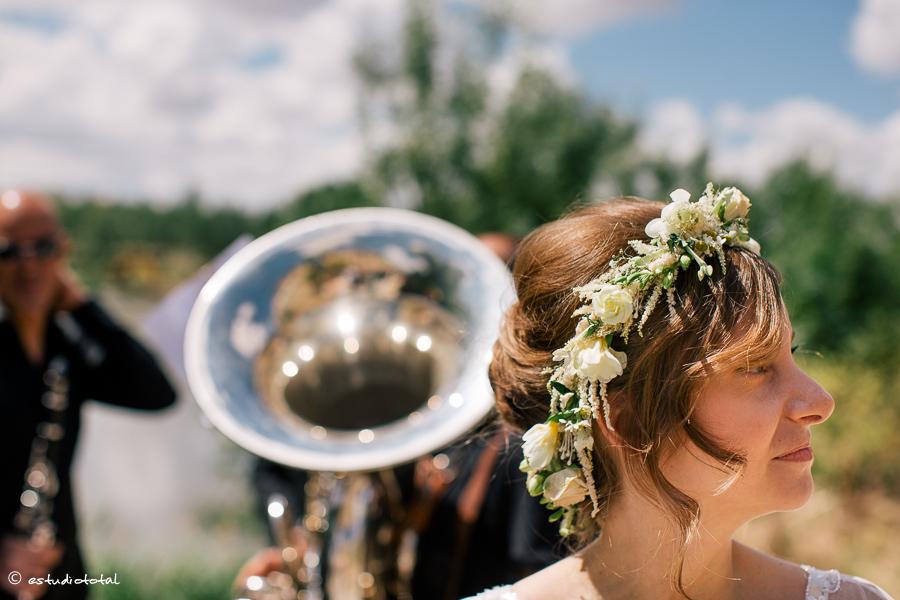 reportaje de boda estudiototal289