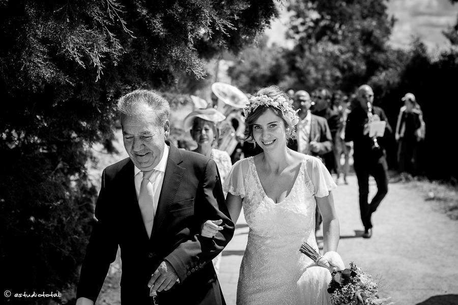 reportaje de boda estudiototal290