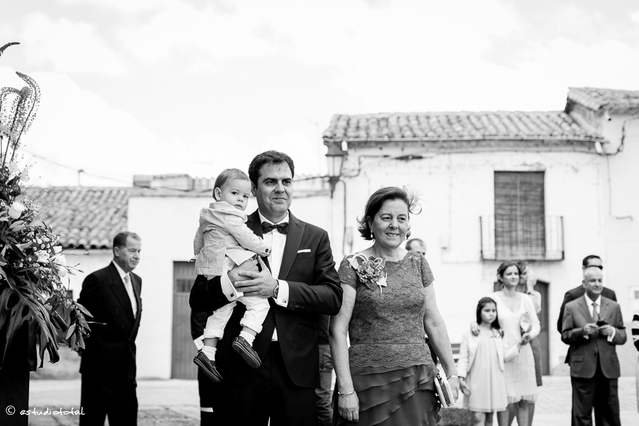 reportaje de boda estudiototal292