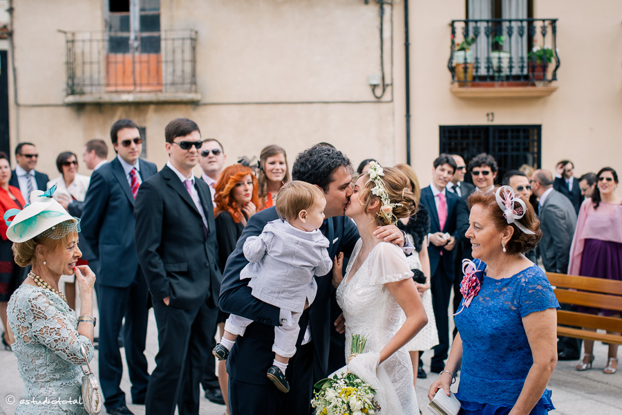 reportaje de boda estudiototal293
