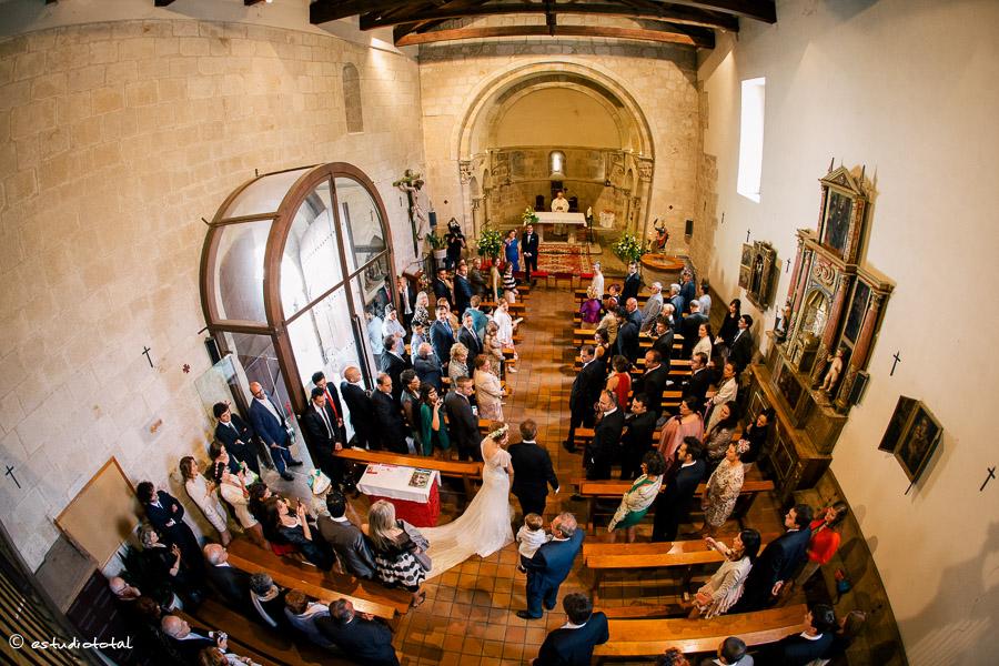 reportaje de boda estudiototal294