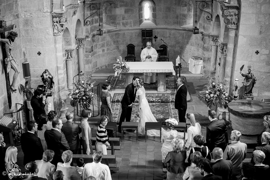 reportaje de boda estudiototal295