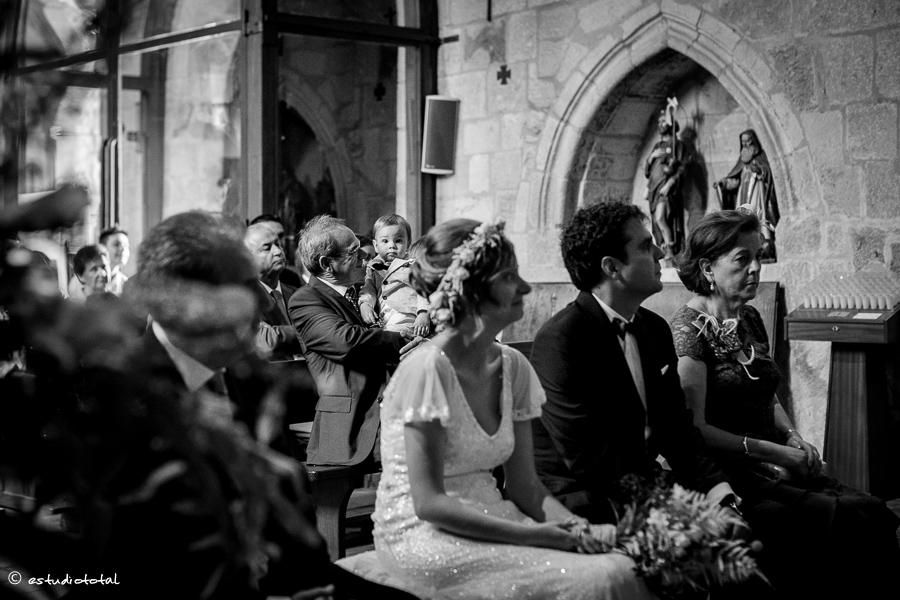 reportaje de boda estudiototal296