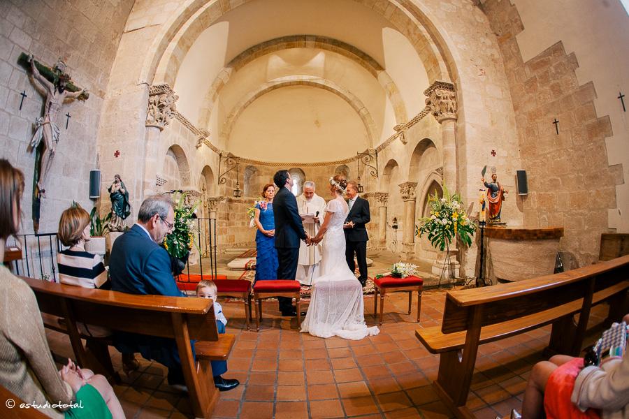 reportaje de boda estudiototal297