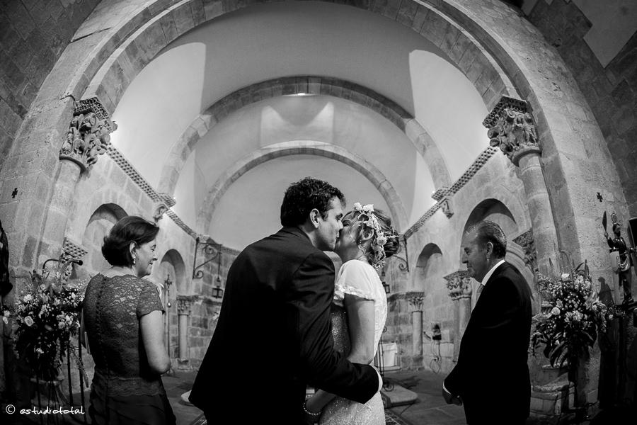 reportaje de boda estudiototal298