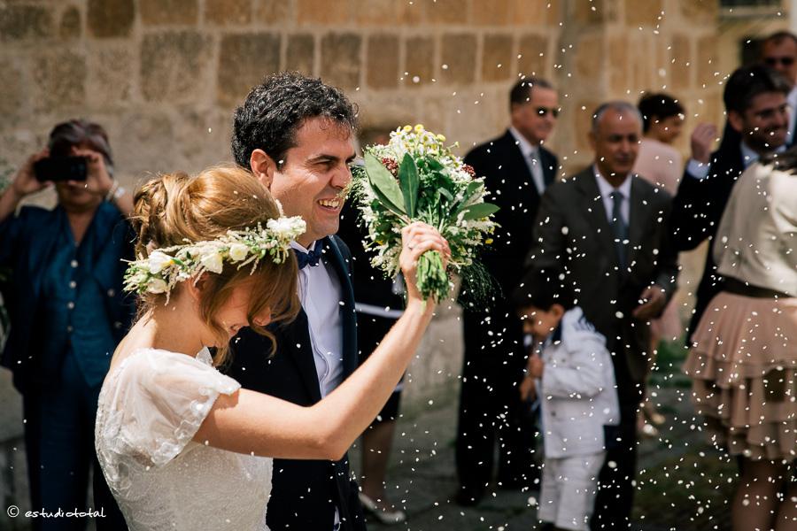 reportaje de boda estudiototal299