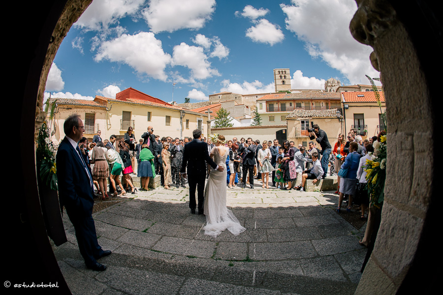 reportaje de boda estudiototal300