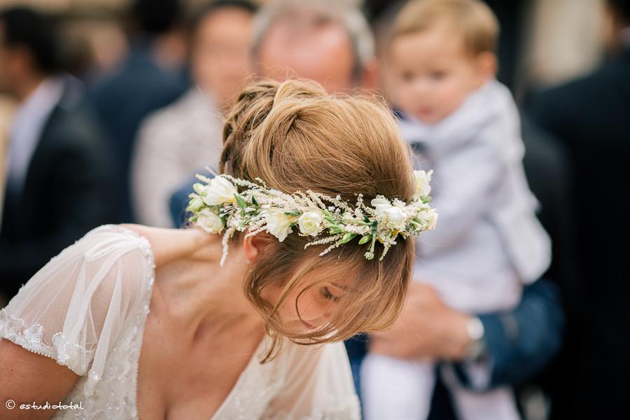 reportaje de boda estudiototal302