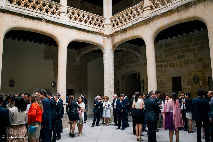 reportaje de boda estudiototal306