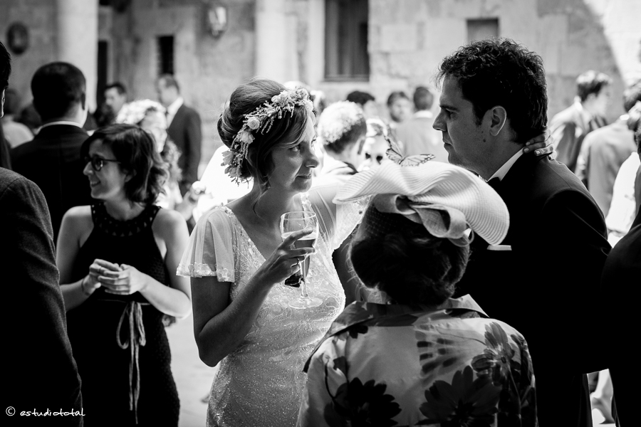 reportaje de boda estudiototal308
