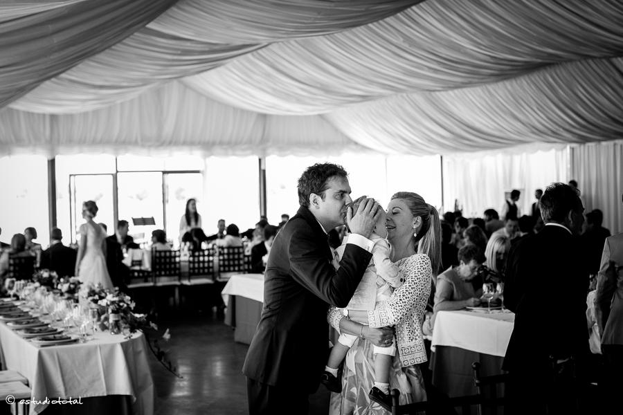 reportaje de boda estudiototal309