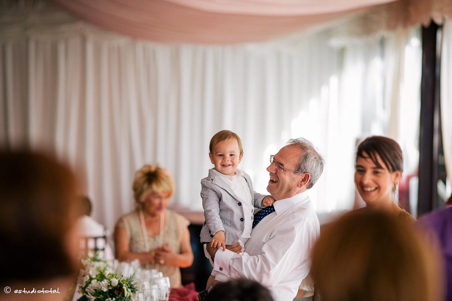 reportaje de boda estudiototal311
