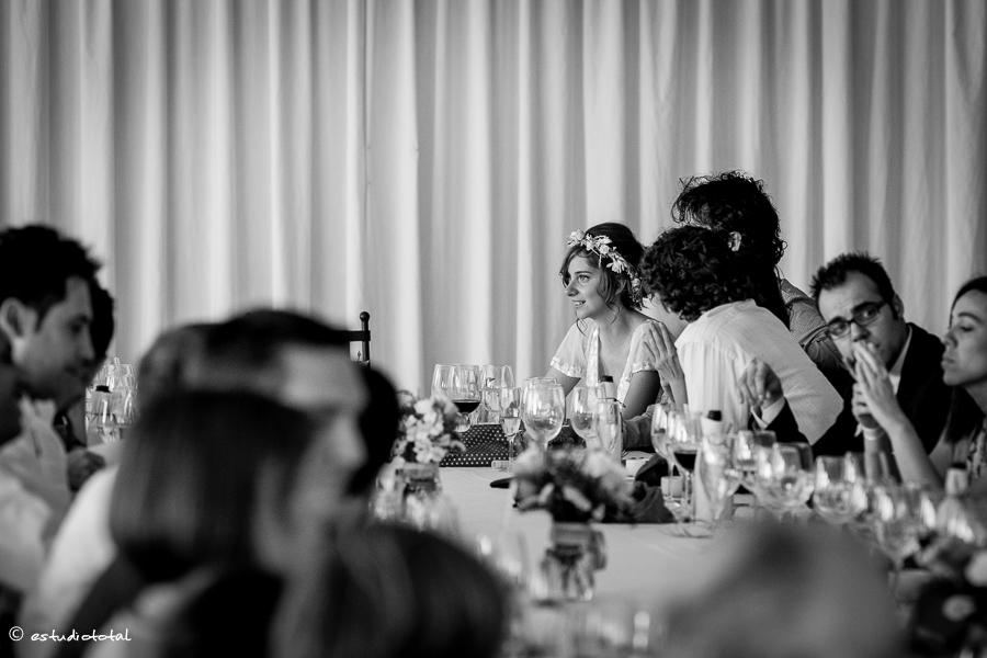 reportaje de boda estudiototal314