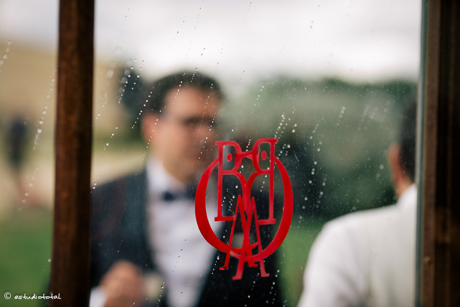 reportaje de boda estudiototal315