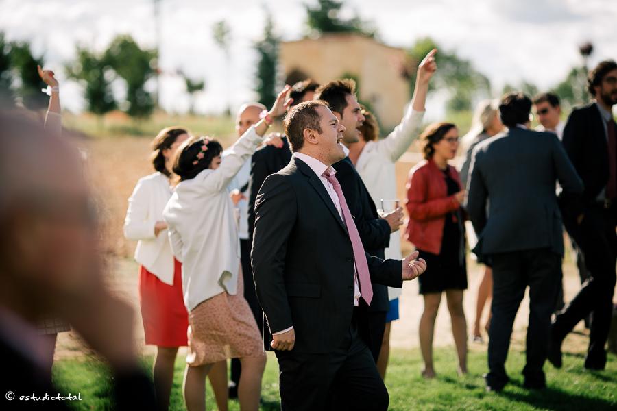 reportaje de boda estudiototal317