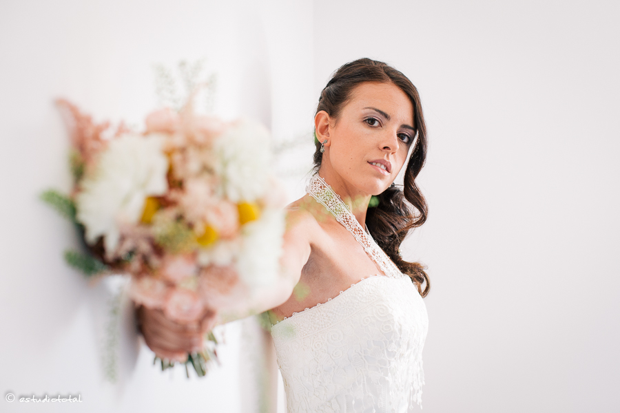 estudiototal_reportaje de boda14