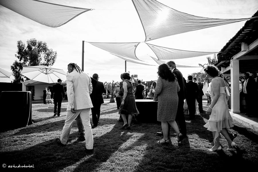 estudiototal_reportaje de boda17