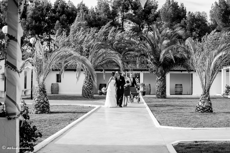 estudiototal_reportaje de boda19