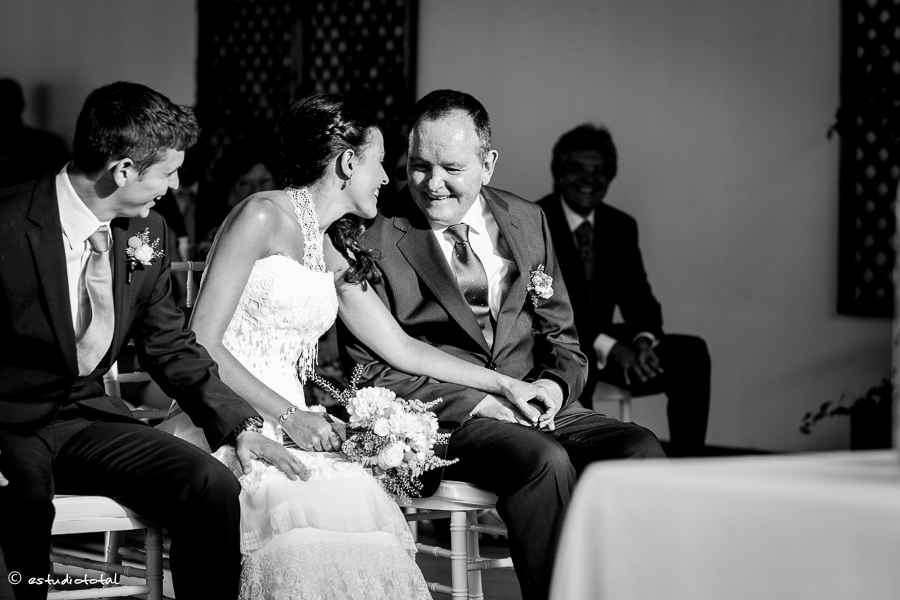 estudiototal_reportaje de boda22