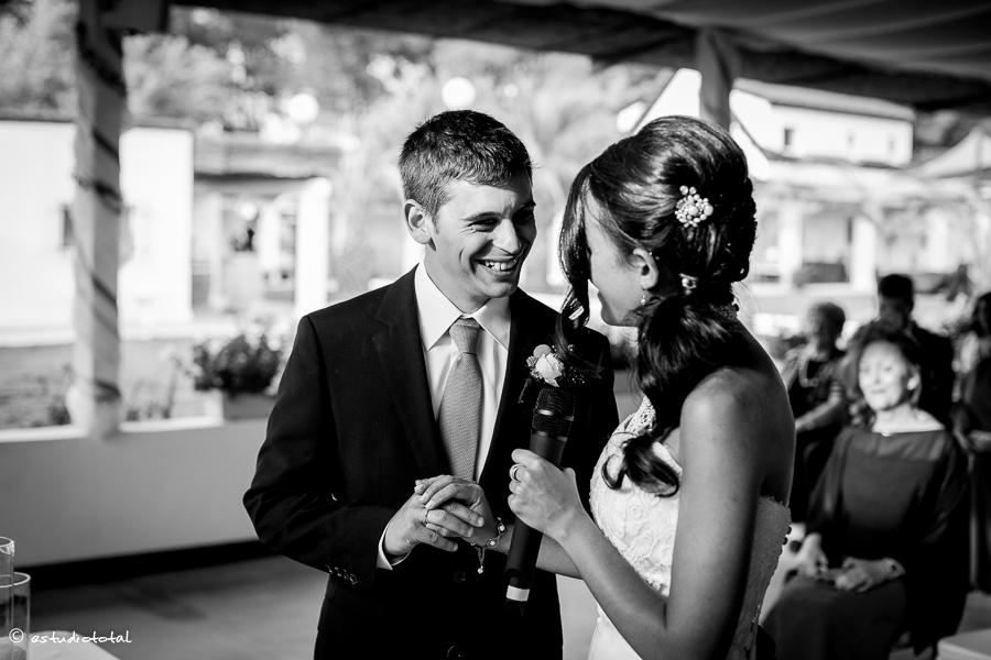 estudiototal_reportaje de boda27