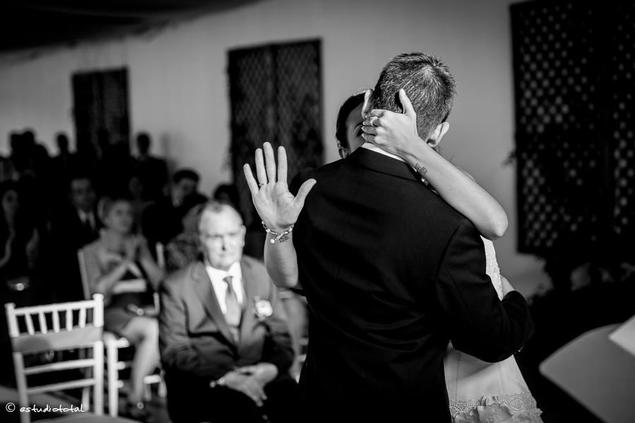 estudiototal_reportaje de boda30