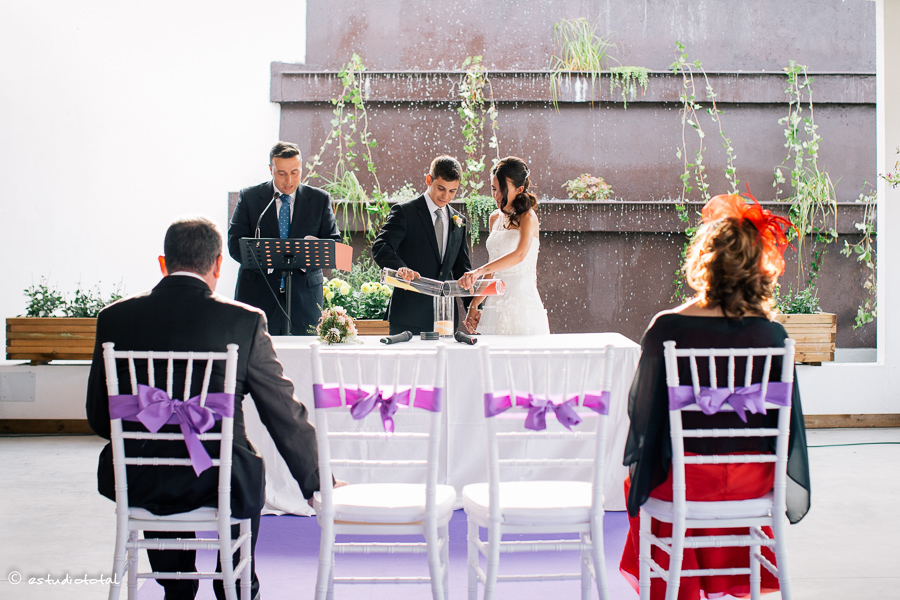 estudiototal_reportaje de boda32