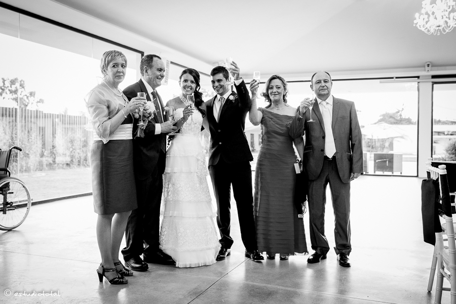 estudiototal_reportaje de boda43