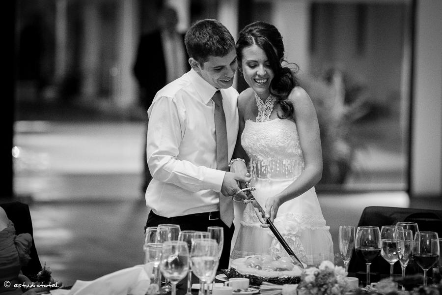 estudiototal_reportaje de boda45