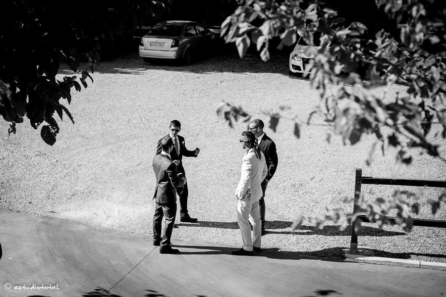 estudiototal_reportaje de boda7