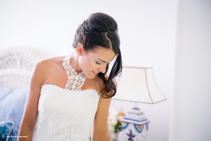 estudiototal_reportaje de boda9