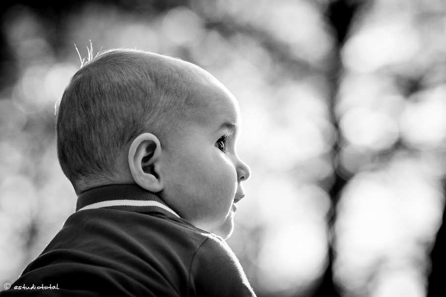 fotografia_infantil_estudiototal-28