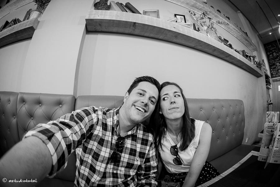preboda_madrid_estudiototal22