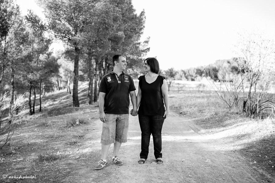 fotos_preboda-Madrid-20