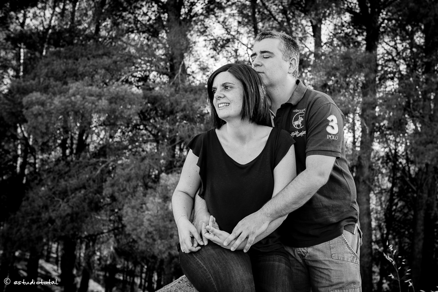 fotos_preboda-Madrid-5