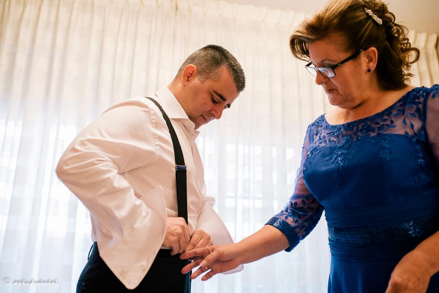 fotoperiodismo de boda07
