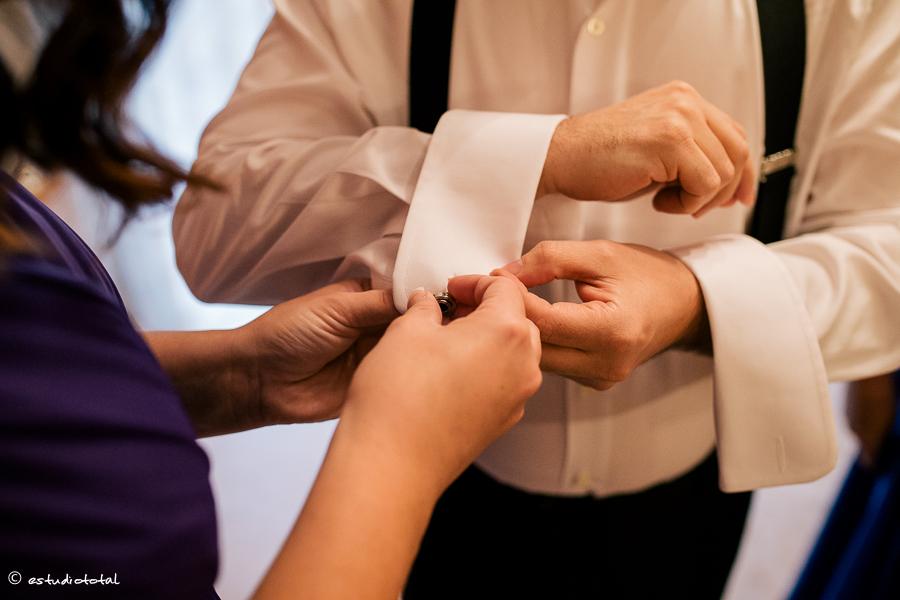 fotoperiodismo de boda08