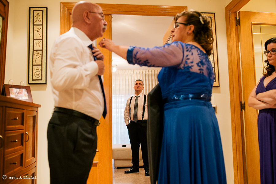 fotoperiodismo de boda11