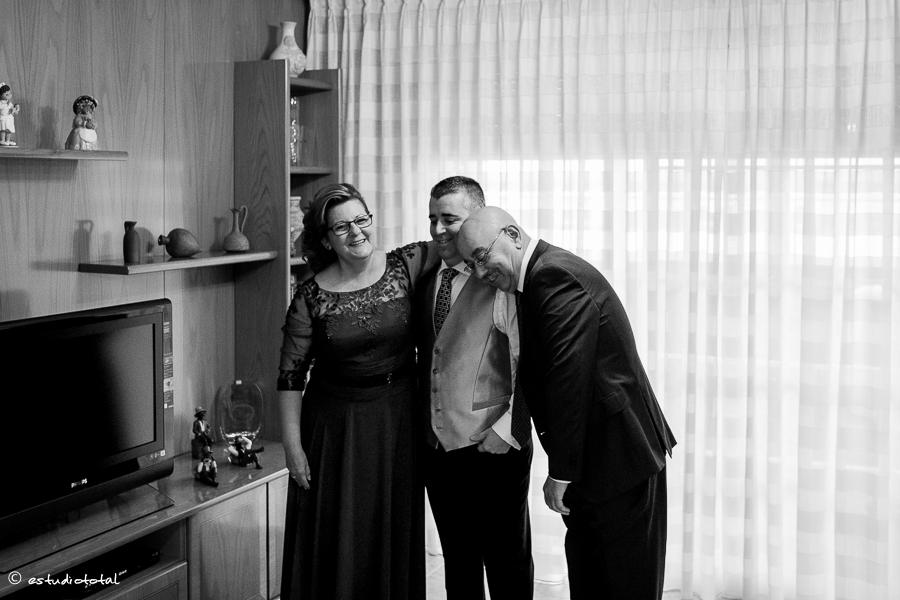 fotoperiodismo de boda13